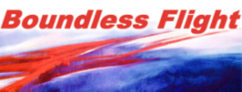 Boundless Flight crop logo.jpg